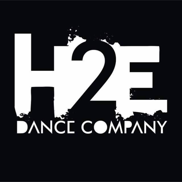 #2609: Fusion dansklasse vir 2 persone, 1 keer per week vir 4 maande H2E Dance Company Windhoek