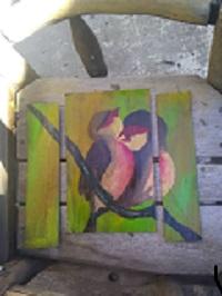 Kunswerk (tsumeb)